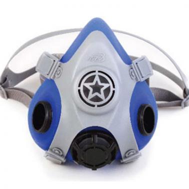 南核9009防毒面罩【價格 報價 批發 圖片】_上海鋌和