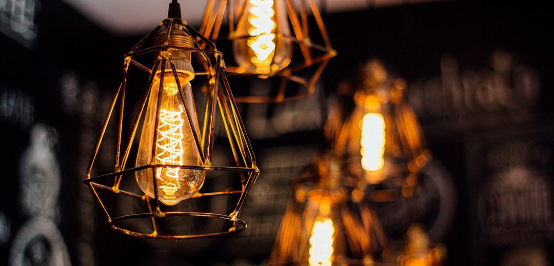 7 dicas para acertar na iluminação e valorizar ambientes