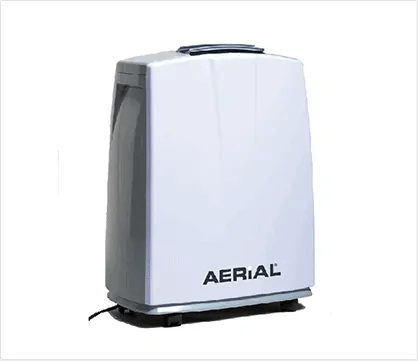 Dehumidifier in Dubai UAE