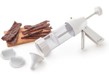 Link to Excalibur Dehydrators Jerky and Meat Tools