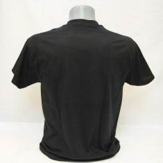 T-Shirt Deichbremse Stars