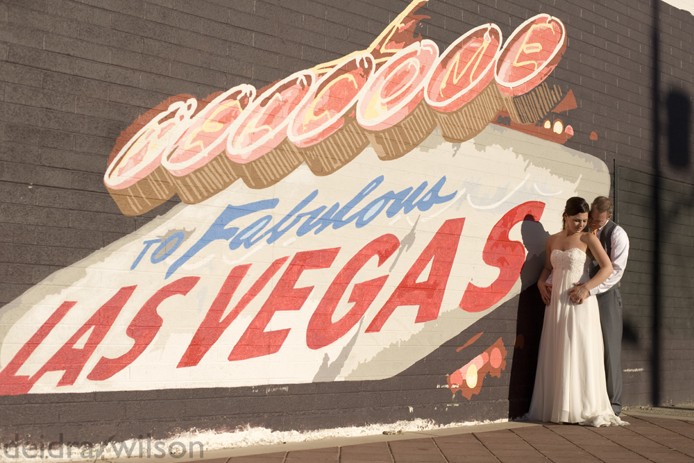 Las Vegas Photographer 12