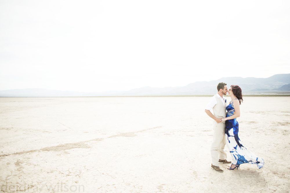 Las-Vegas-Wedding-Photographer-Lakebed-610
