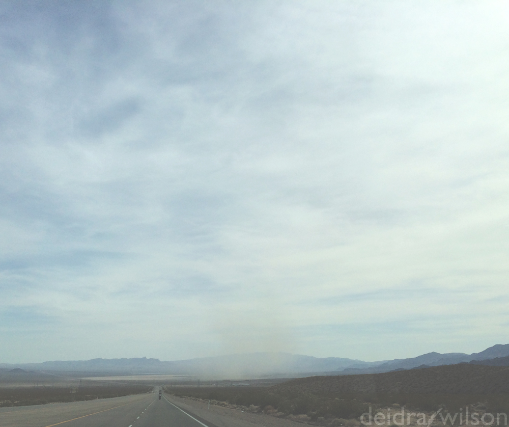 lakebed-dust-storm-photograher