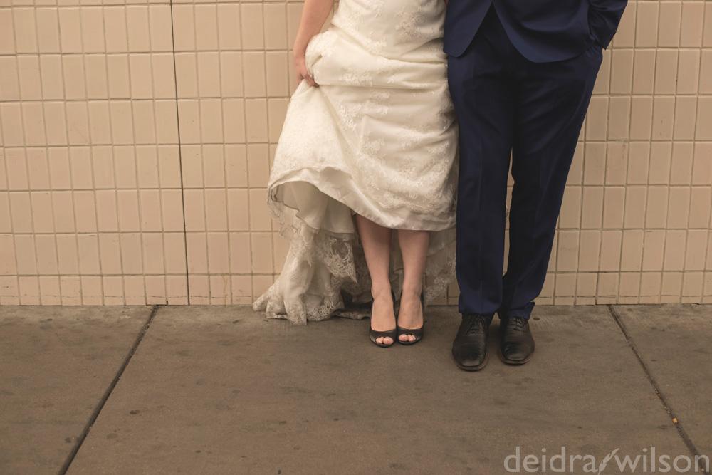 Las-Vegas-Wedding-Photographer-0805-2