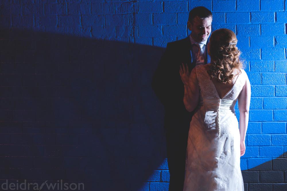 Las-Vegas-Wedding-Photographer-0805-3