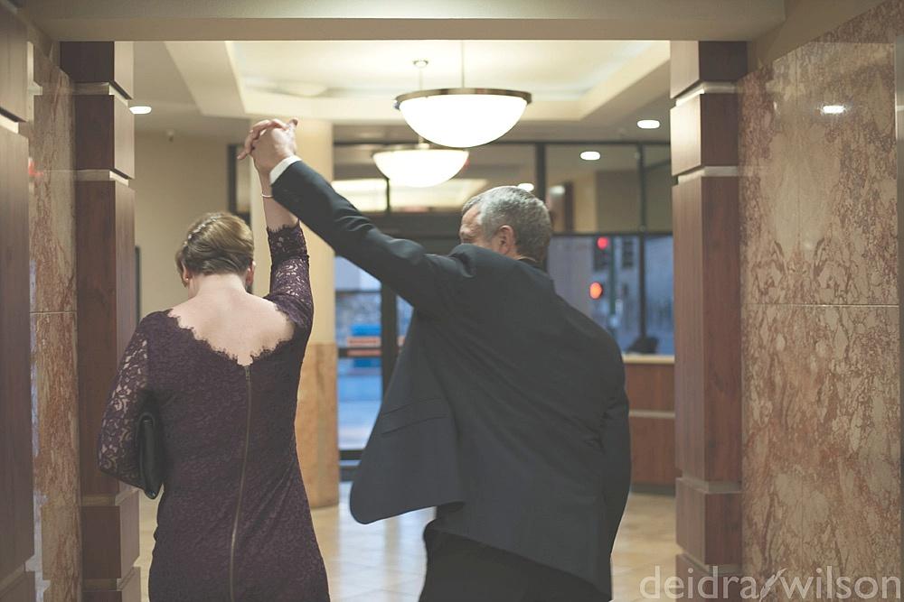 how to vegas courthouse wedding With las vegas courthouse wedding