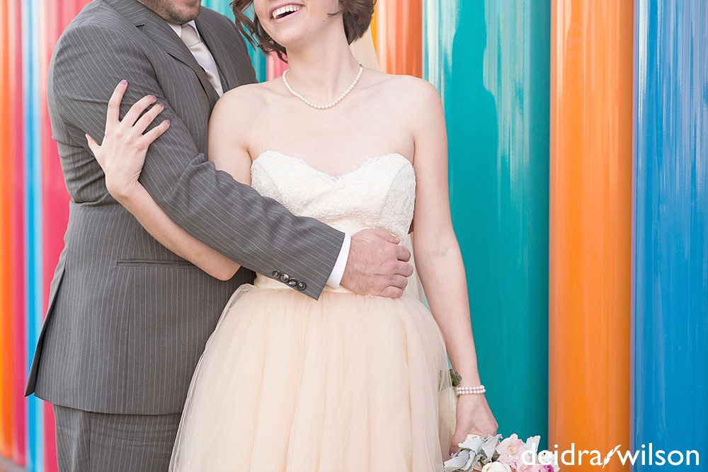 Las-Vegas-Wedding-Photographers-04-1130