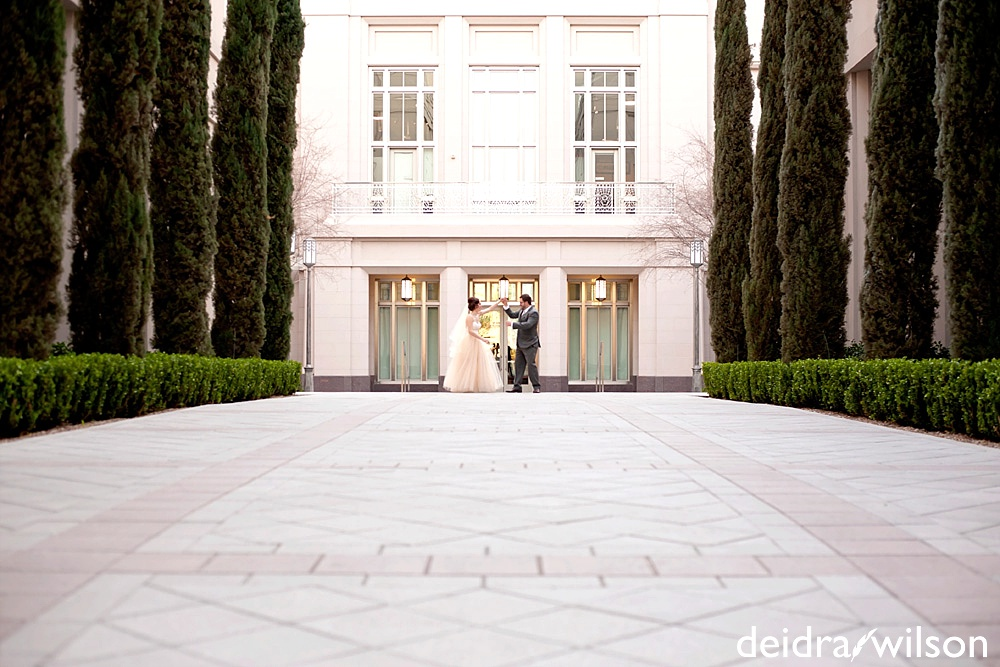 Las-Vegas-Wedding-Photographers-08-1130