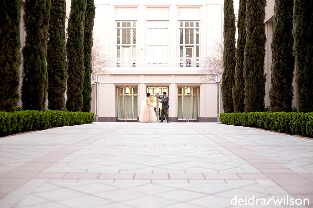 Las-Vegas-Wedding-Photographers-08-1130