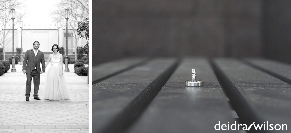 Las-Vegas-Wedding-Photographers-10-1130
