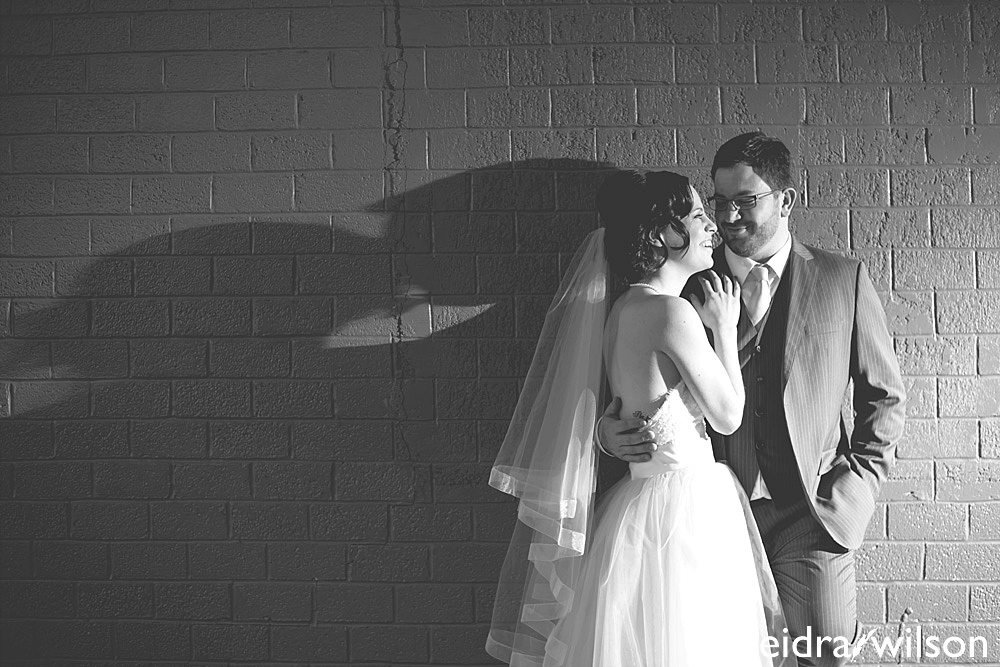 Las-Vegas-Wedding-Photographers-17-1130