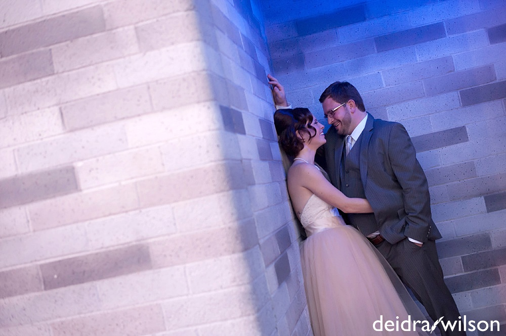 Las-Vegas-Wedding-Photographers-19-1130