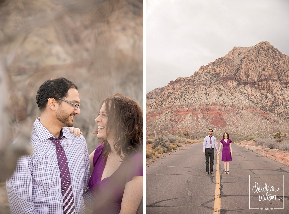 Las-Vegas-Engagement-Session-Red-Rock-02