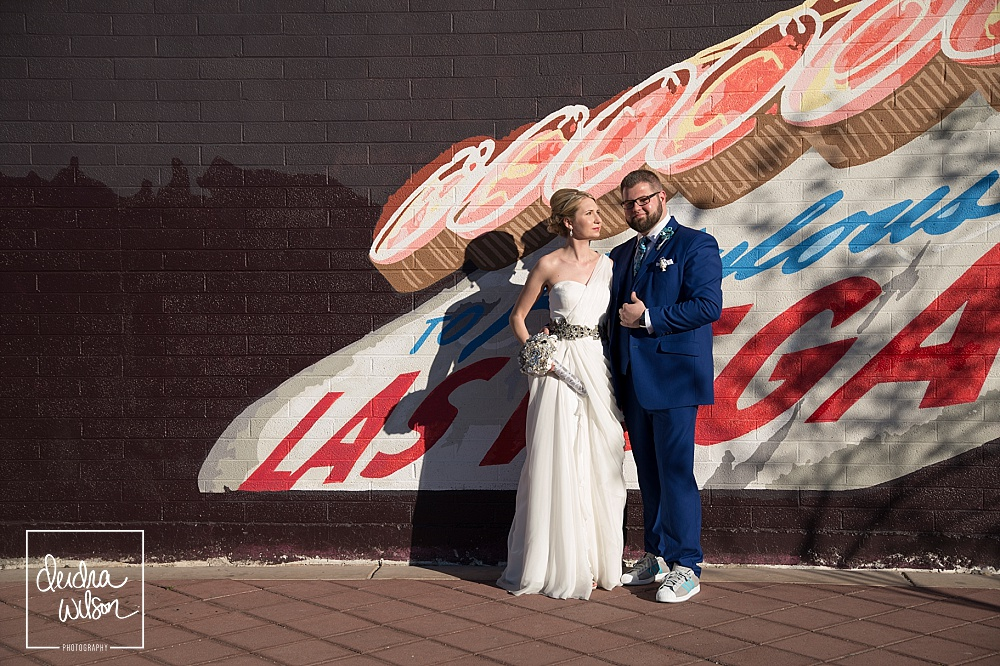 Las-Vegas-Wedding-Arts-District-01