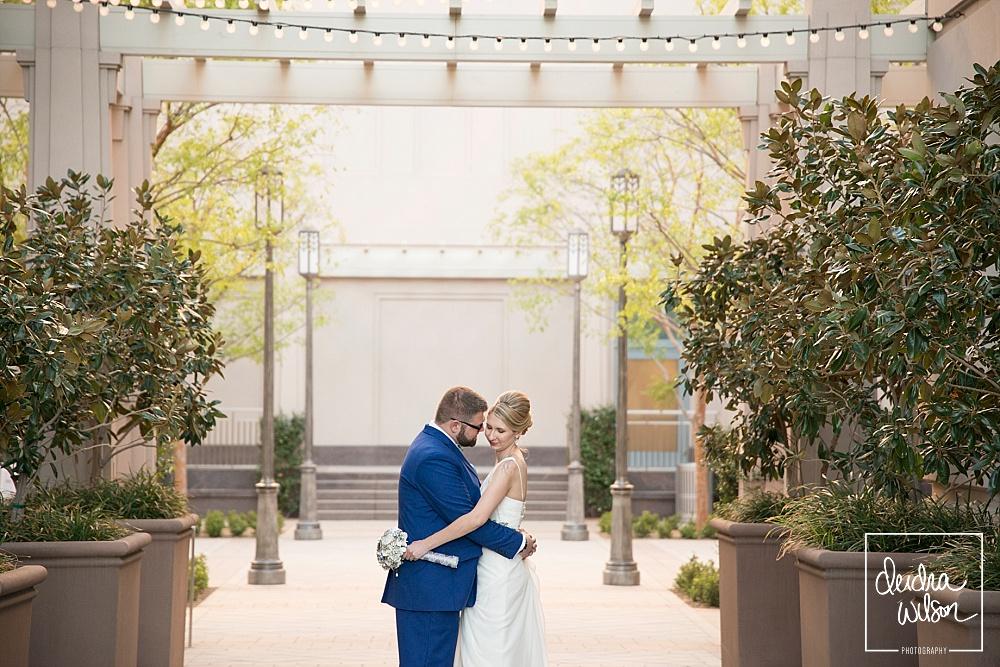 Las-Vegas-Wedding-Arts-District-11