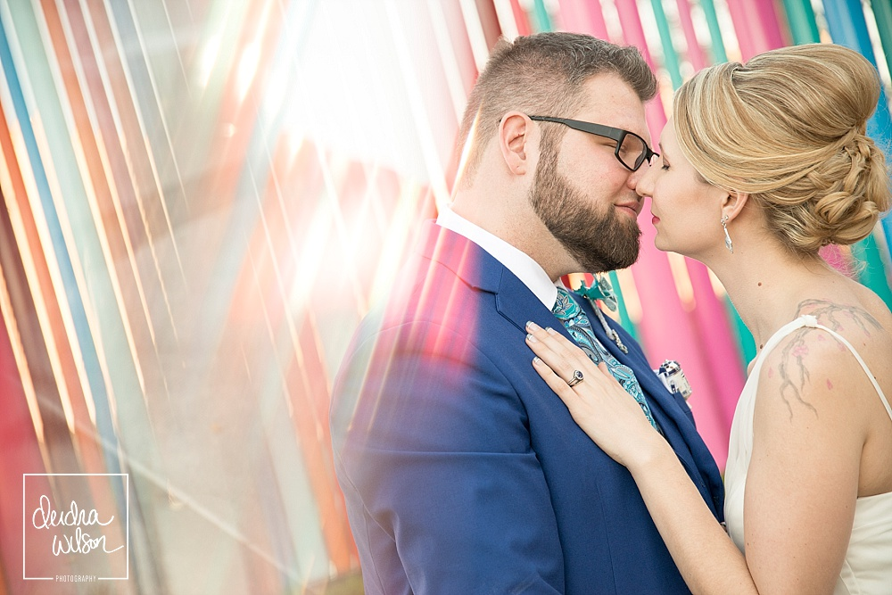 Las-Vegas-Wedding-Arts-District-12