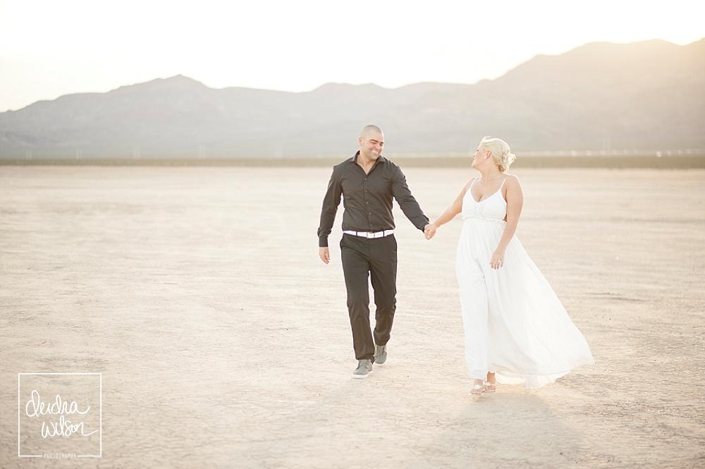 Las-Vegas-Desert-Wedding-11
