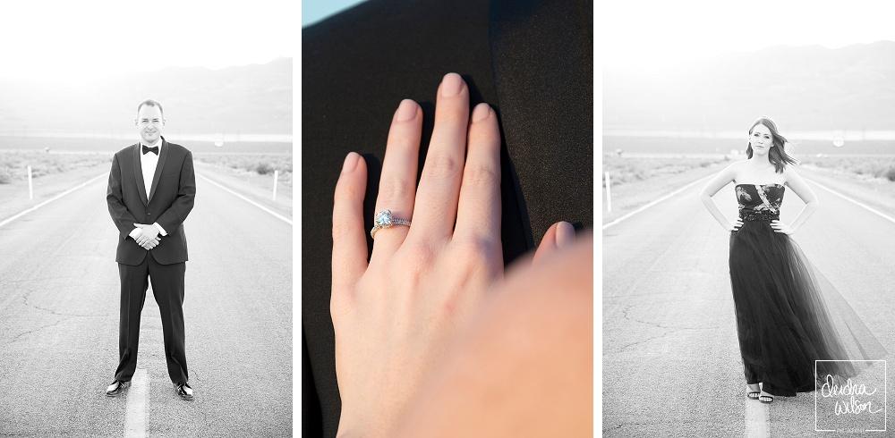 Las-Vegas-Engagement-Photographer-dk05