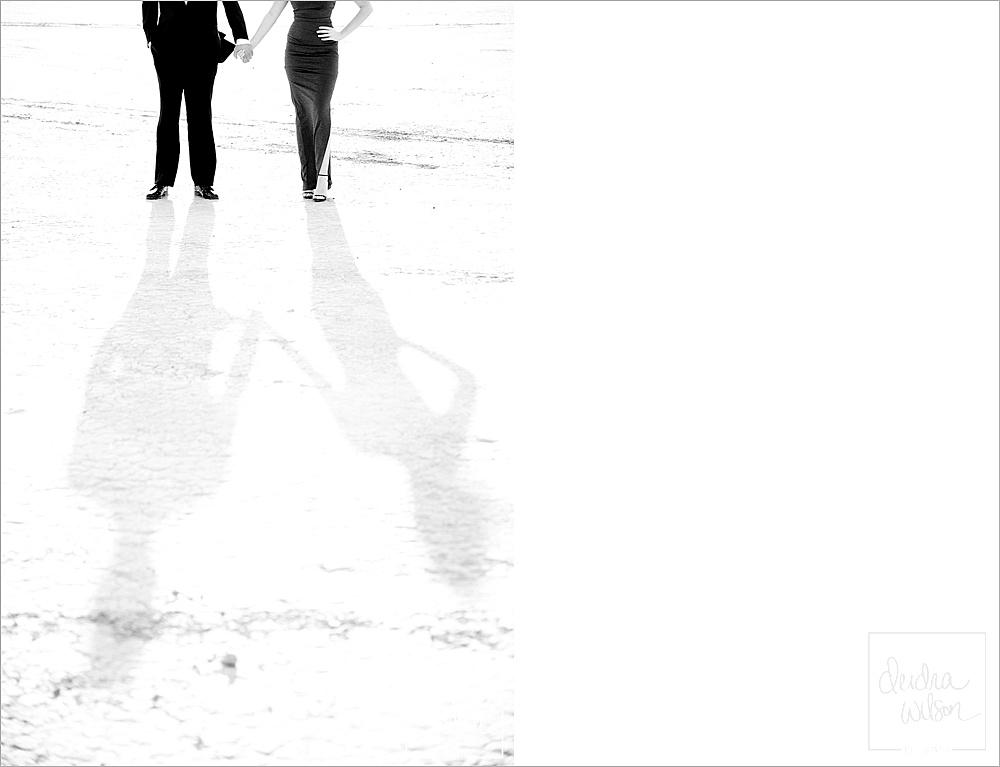 Las-Vegas-Engagement-Photographer-dk10
