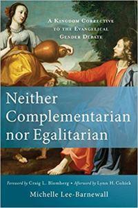 not complimenatrian