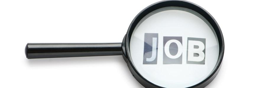 Qualifikation von Arbeitslosen: Mit Weiterbildung gegen den Fachkräftemangel