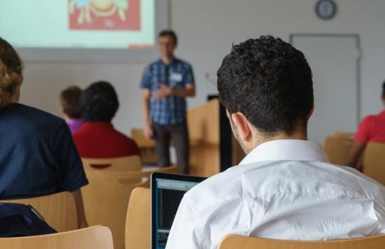 Landesregierung baut den Bildungsscheck NRW deutlich aus