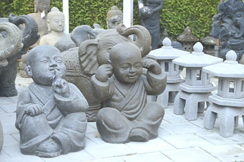 volop- keuze- bij- de- buddha's
