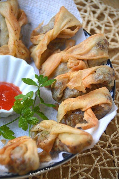 runderzakjes- Streetfood-Thailand