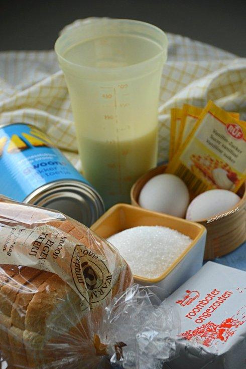 ingredienten-ananas-prol
