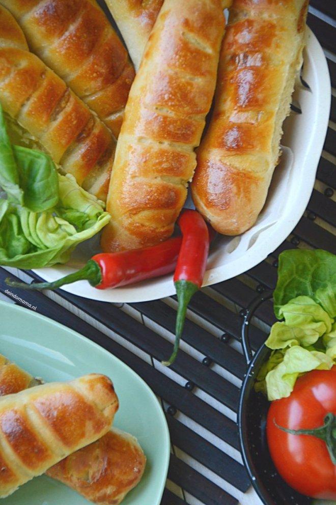 ovenbroodjes-met-een-Indische twist