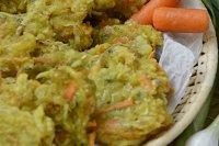bakwan- groentenkoekje