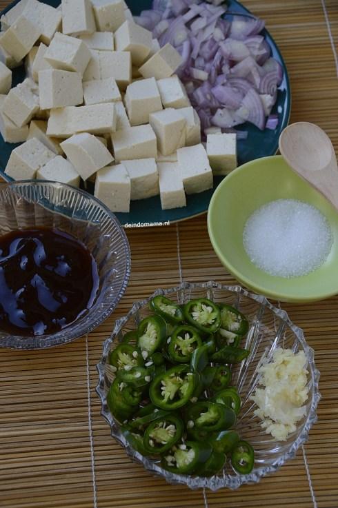 voorbereiding-tahu-in-oestersaus