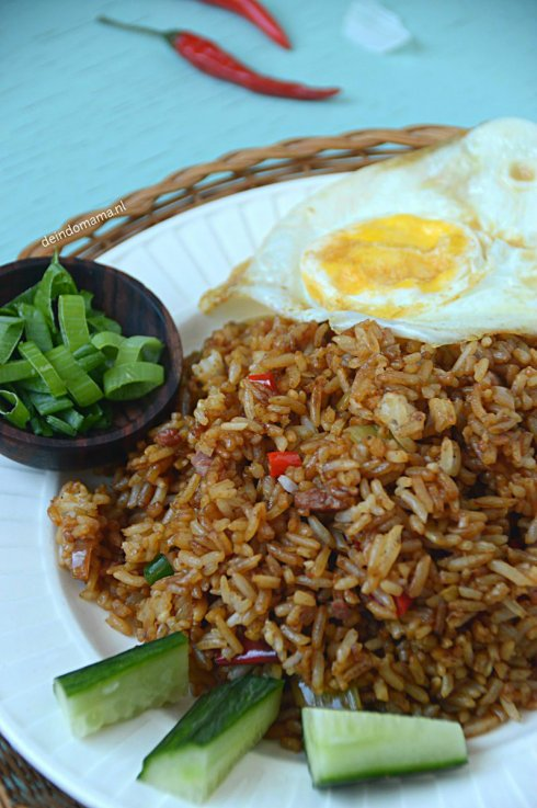streetfood-indonesië