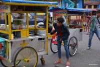 Streetfood-in-Indonesië