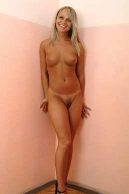 blond-154