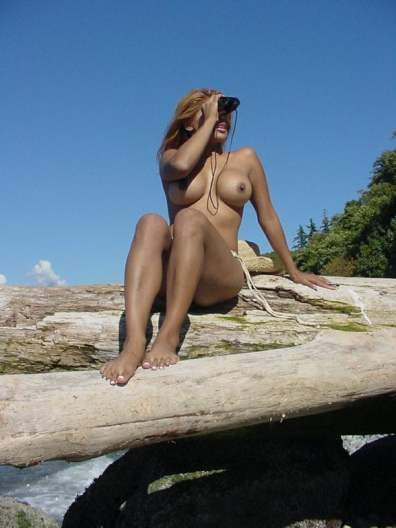 fkk_strand_1338