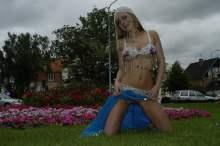 hippie_girl-0045
