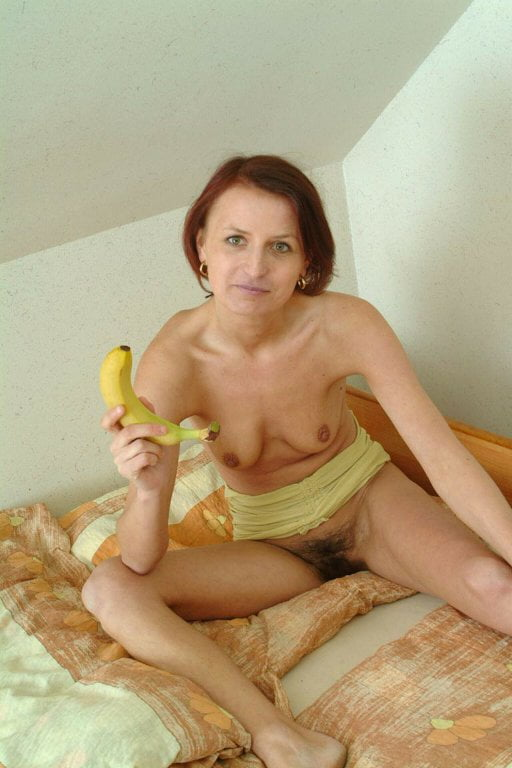 stundenhotel hannover zwitter sex video
