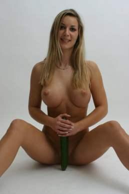 cheyenne_lacroix_45