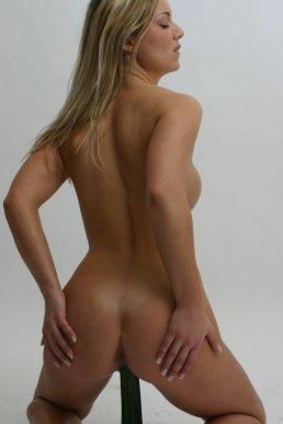 cheyenne_lacroix_90