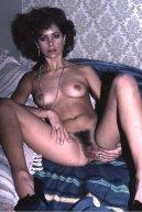 nostalgische_erotik_041_001