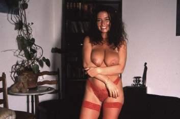 nostalgische_erotik_088_001