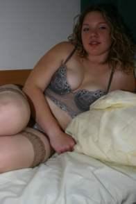 sex_1650