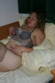 sex_1657