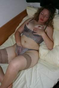 sex_1669