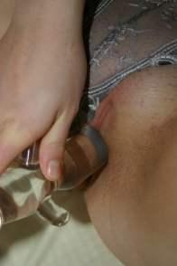 sex_1713