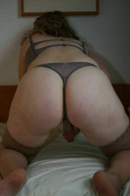 sex_1719