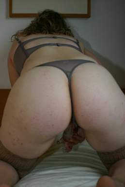 sex_1725