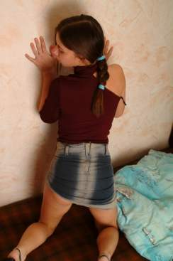 teen_fotze_123